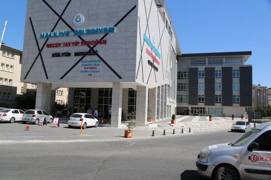 Haliliye'de ücretsiz tercih danışmanlığı