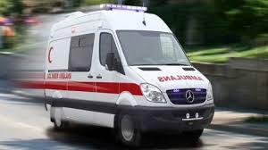 Şanlıurfa'da arazi kavgası: 1 ölü, 8 yaralı