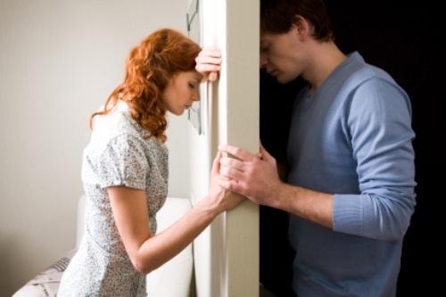 Evlilik Öncesi Danışmanlık Merkezi Hizmette