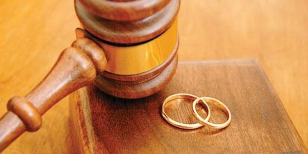 Şanlıurfa\'da boşanmalar arttı