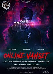 Online Vahşet