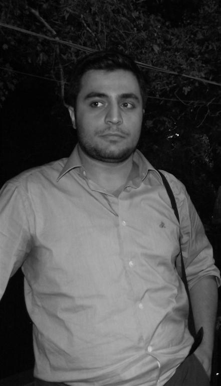 Yusuf Güler