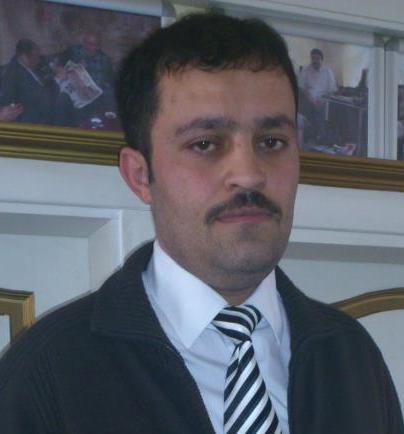 Mehmet Bakay