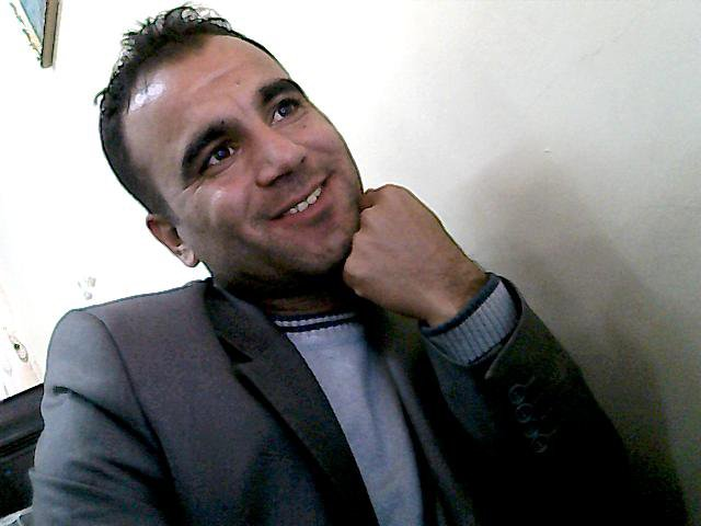 Abdulkadir  Özberk